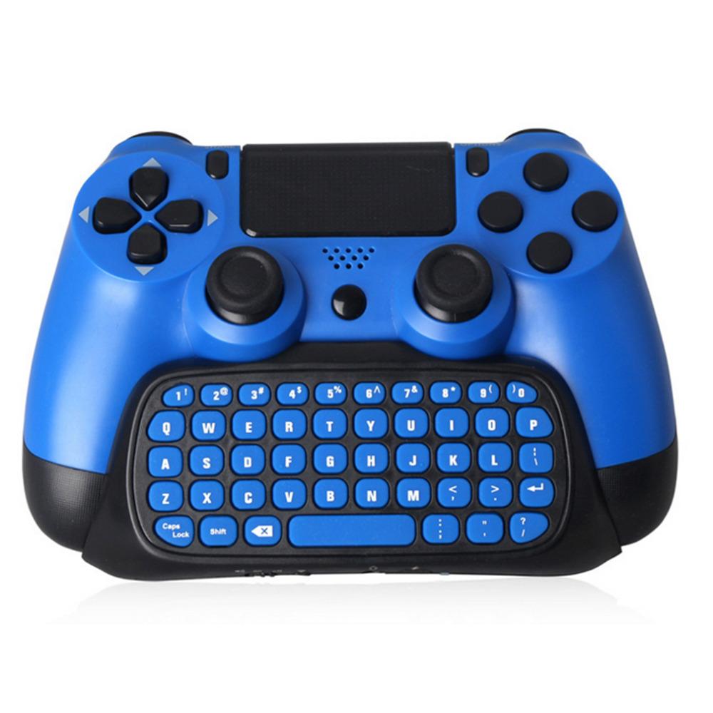 Keyboard Gamepad - Compra lotes baratos de Keyboard