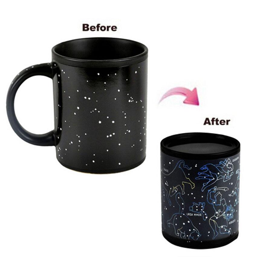 online buy wholesale porcelain espresso cups from china porcelain espresso cups wholesalers. Black Bedroom Furniture Sets. Home Design Ideas