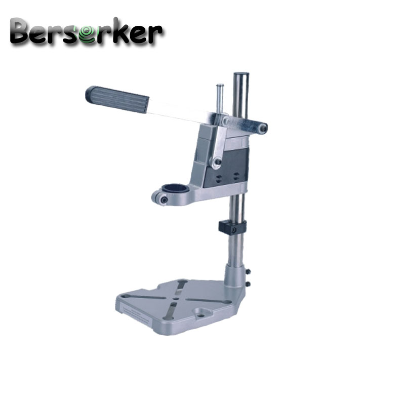 Electric Drill Stand Promotion Shop For Promotional