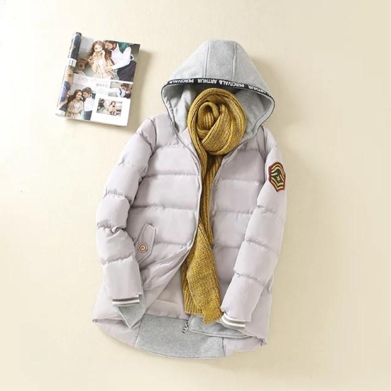 Online Get Cheap Junior Winter Coats -Aliexpress.com