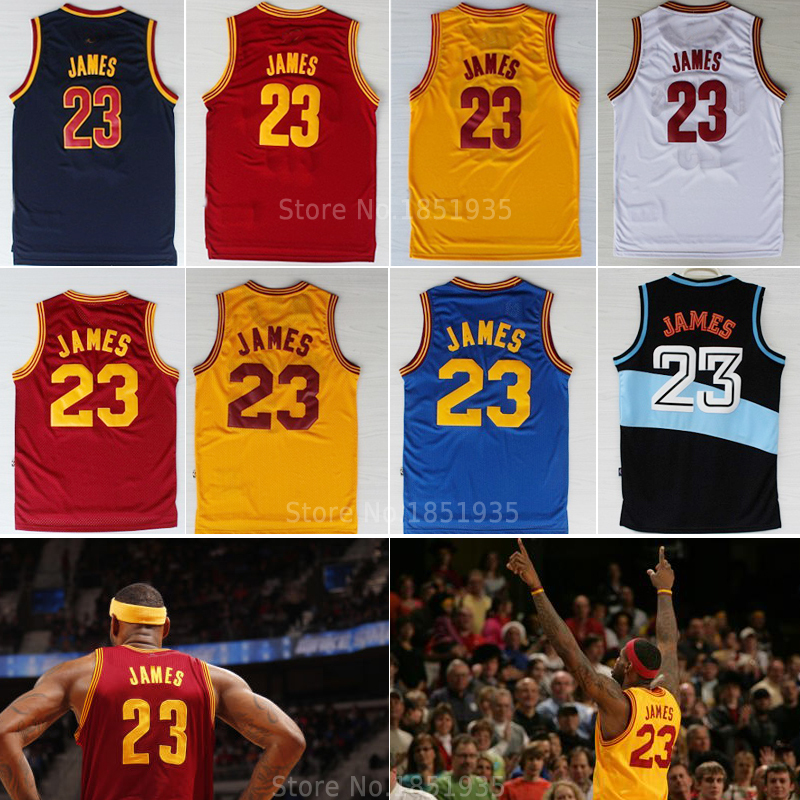 cheaper f4c2e 2a327 cheapest lebron james blue and orange jersey f8a4a 45435