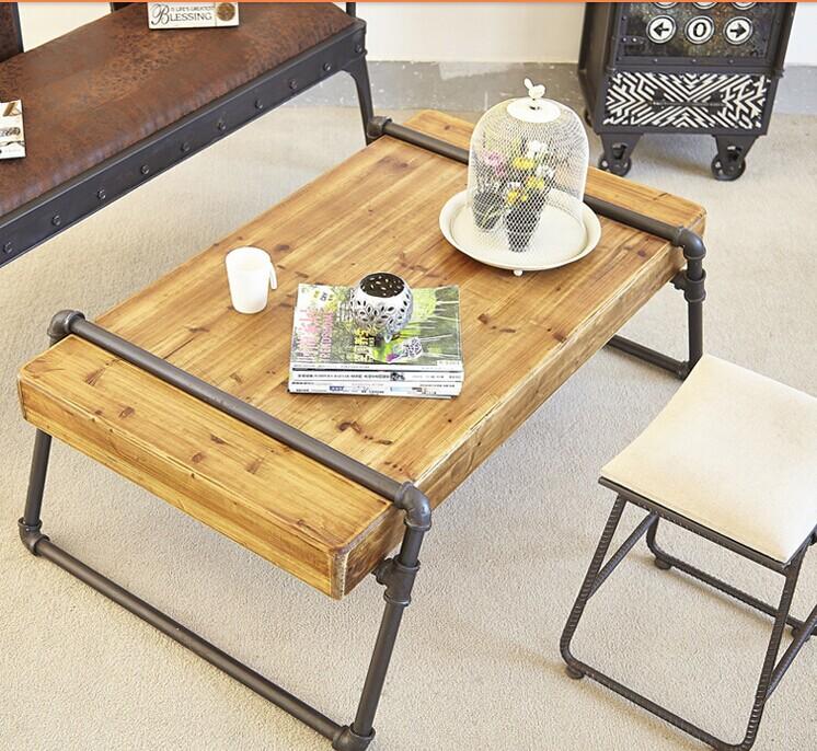 table rustique bois massif id e int ressante pour la conception de meubles en bois qui inspire. Black Bedroom Furniture Sets. Home Design Ideas
