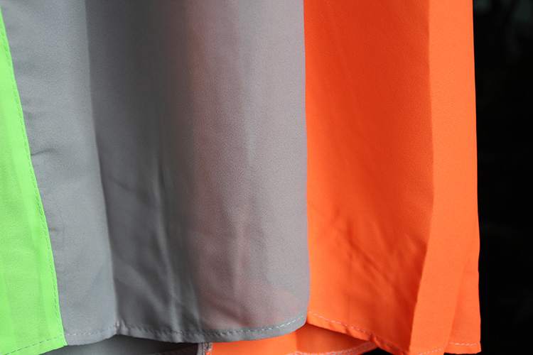 2015 Большой размер ну вечеринку мода макси платье женщины Boho лоскутная длинное платье Vestidos боксеры Vestidos длинные главной улицы свободного покроя платья