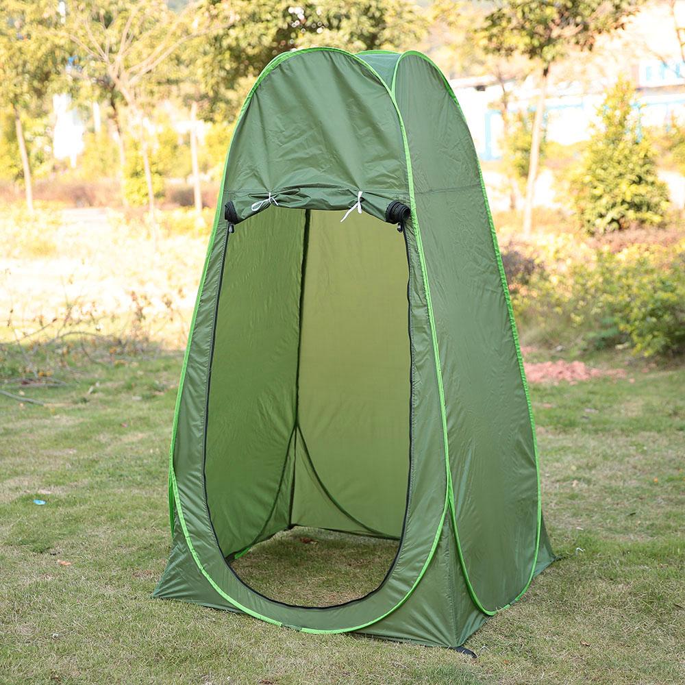 Online Kopen Wholesale Pop Up Tent Uit China Pop Up Tent