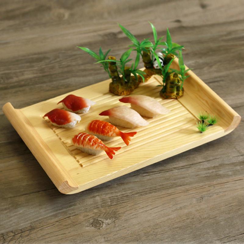 online kaufen gro handel japanische sushi arten aus china japanische sushi arten gro h ndler. Black Bedroom Furniture Sets. Home Design Ideas