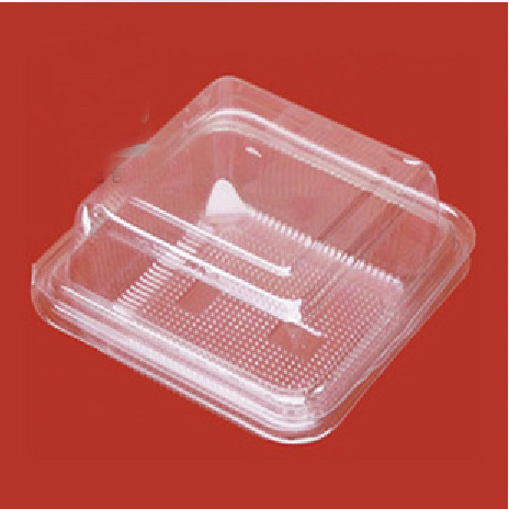 Plastic Cupcake Boxes Wholesale Chefible 12 Cupcake