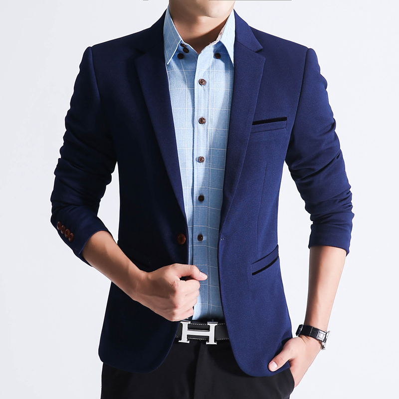 Find great deals on eBay for mens unique blazer. Shop with confidence.