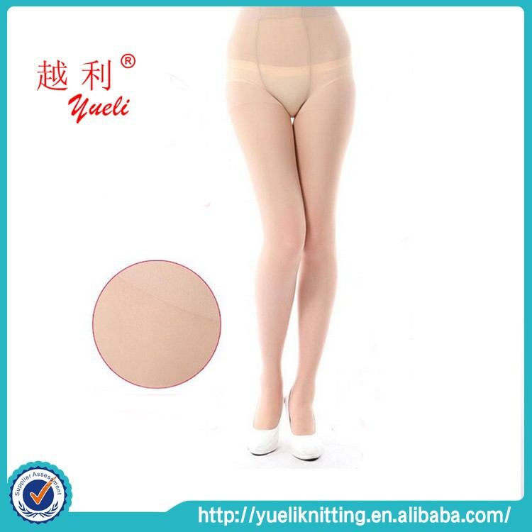 Supplier Pantyhose Suppliers From 48