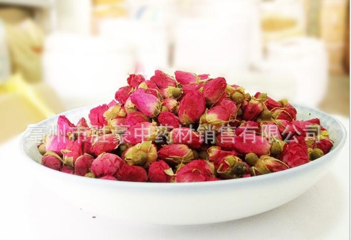Health Food Store Rosebud