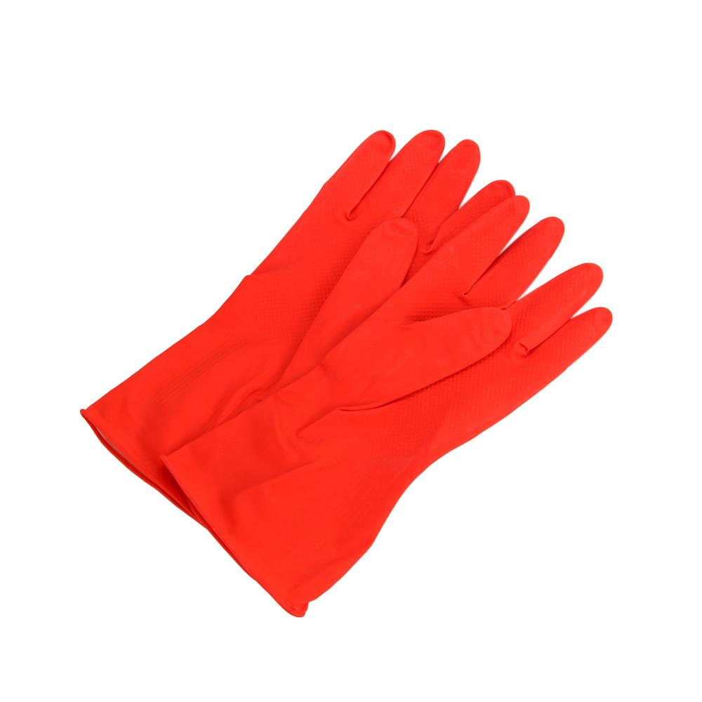 wally washer latex gloves jpg 1080x810