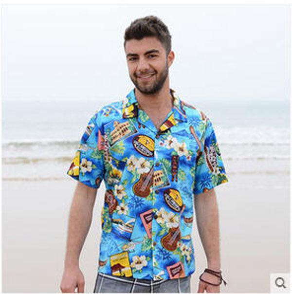 Single men in hawaii