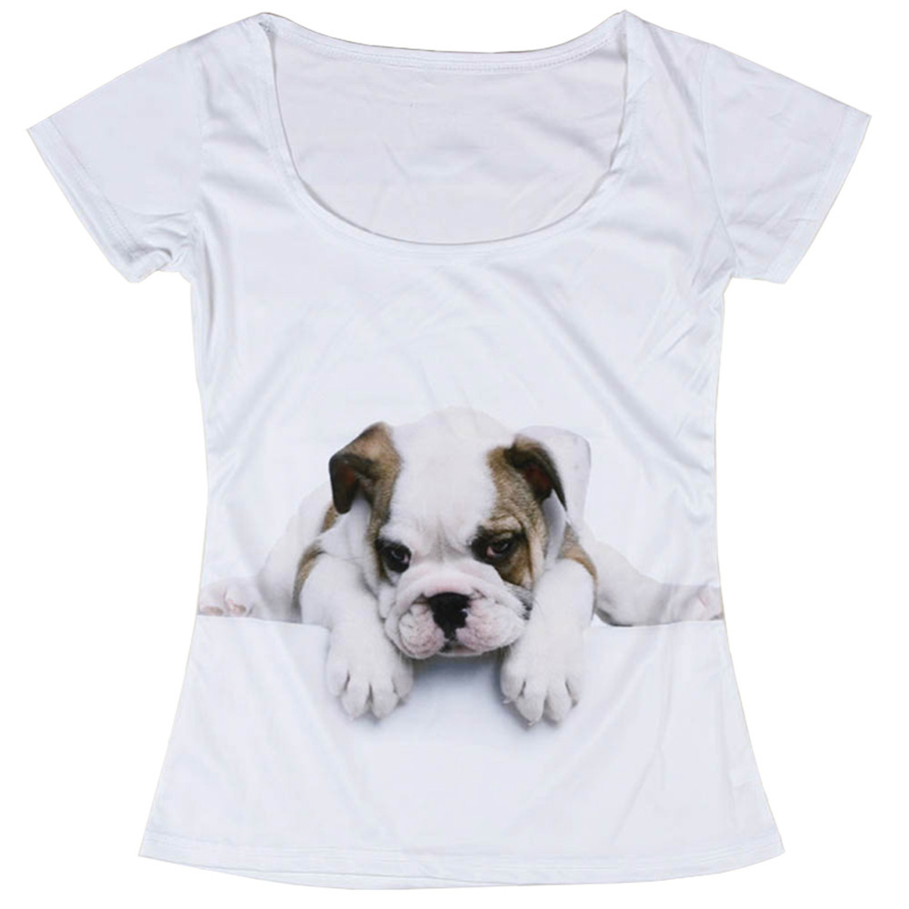 Pug clothes for women