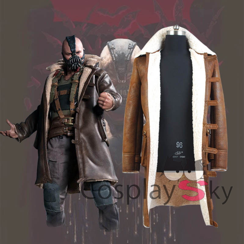 Online Get Cheap Cosplay Bane Costume Aliexpresscom & Bane Costume Xxl - Meningrey