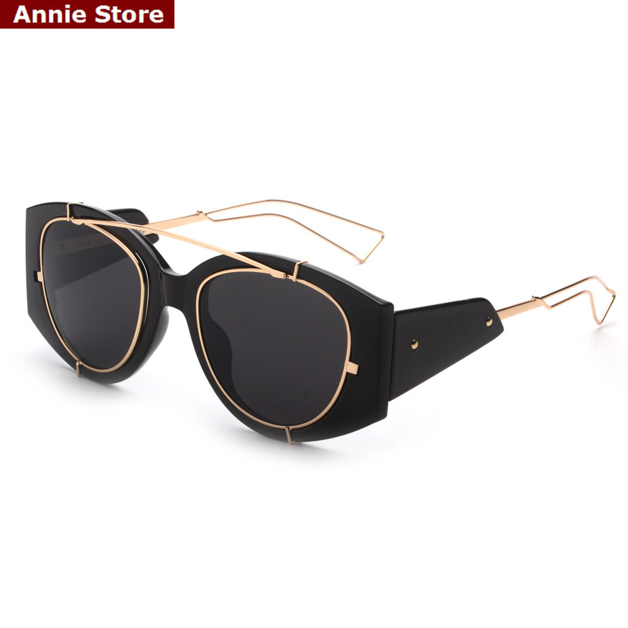 d41ba3d9ab30 Top Luxury Sunglasses Brands