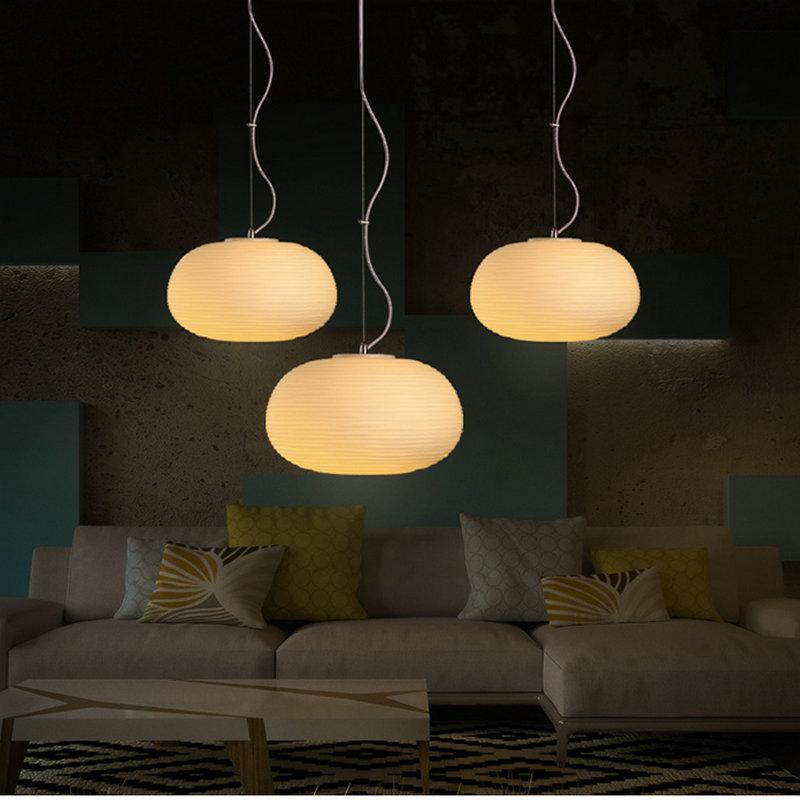 online kopen wholesale japanse stijl lamp uit china. Black Bedroom Furniture Sets. Home Design Ideas
