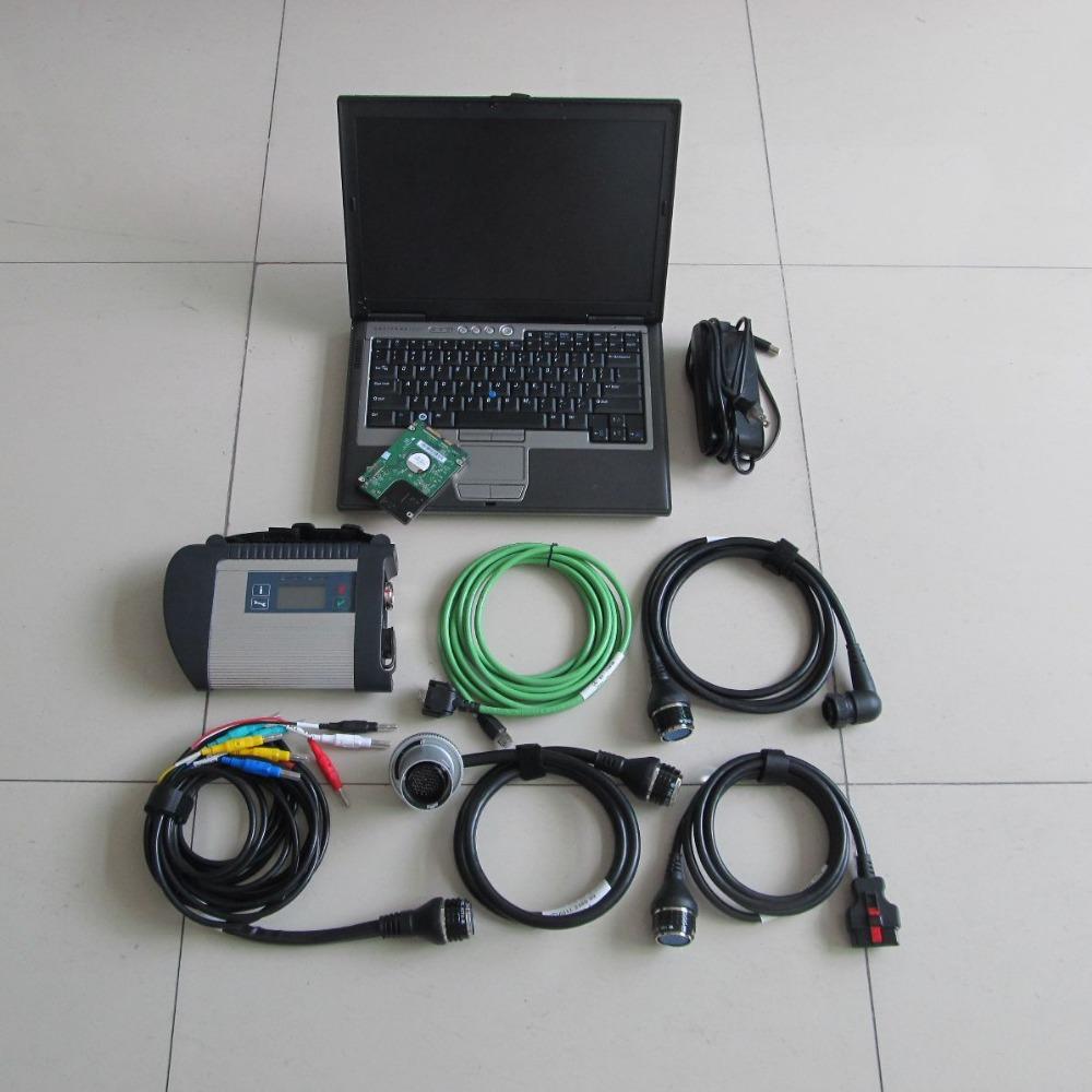 Wi-fi звезда C4 SD соединиться с d630 ноутбук установлен хорошо с V2015.09 программного обеспечения 160 ГБ hdd поддержка выигрывает 7 / xp для автомобилей и грузовиков