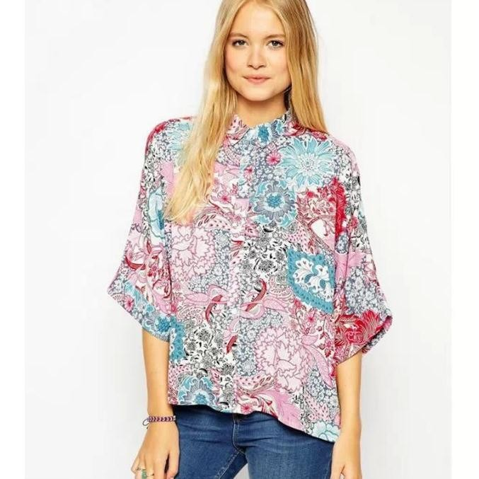 Blouses For Fat Ladies 103
