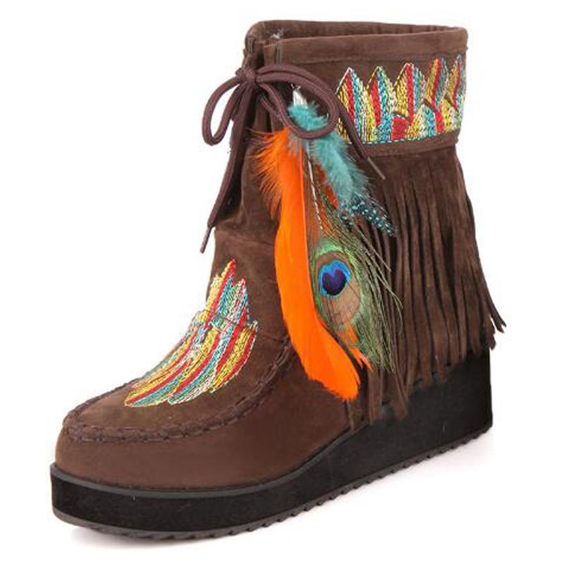 Popular Indian Fashion Shoes-Buy Cheap Indian Fashion