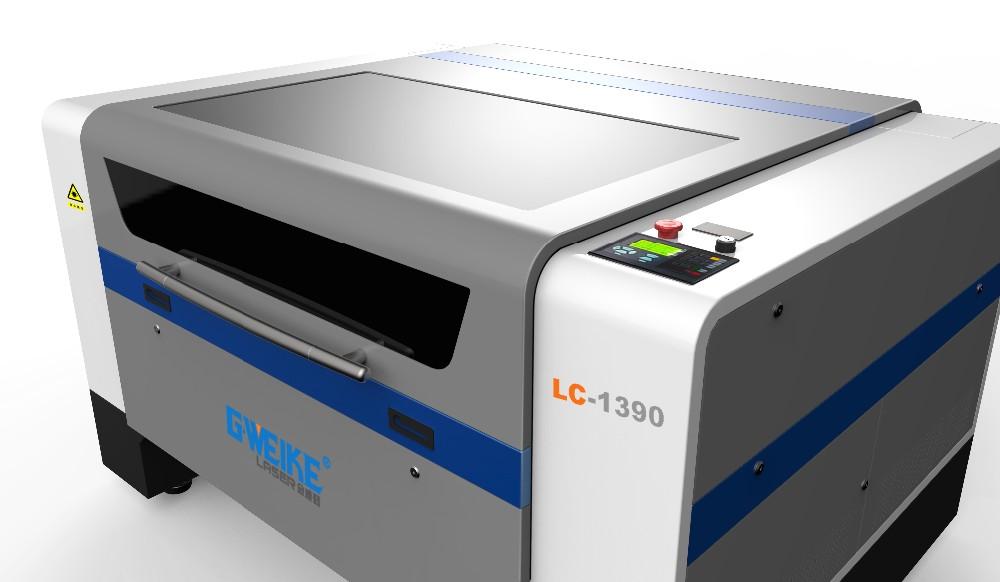 G Weike 130w Co2 Laser Engraver Cutter Machines Price