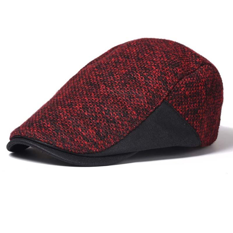 rouge b ret promotion achetez des rouge b ret promotionnels sur alibaba group. Black Bedroom Furniture Sets. Home Design Ideas
