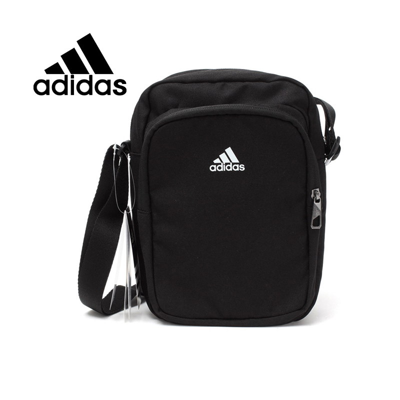 Buy adidas messenger bag sale   OFF77% Discounted 920c1bd858af9