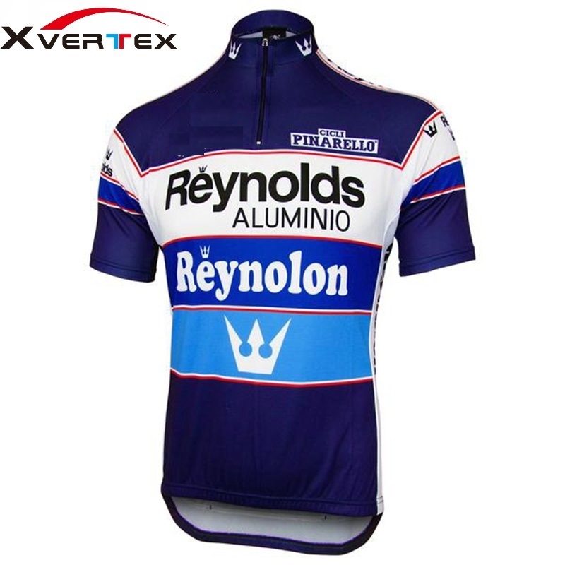 Online Buy Wholesale Pinarello Jersey Men From China