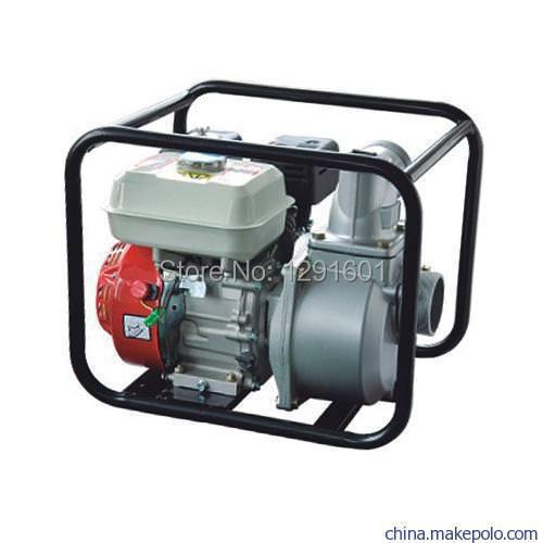 diesel moteur avec pompe eau promotion achetez des diesel moteur avec pompe eau. Black Bedroom Furniture Sets. Home Design Ideas