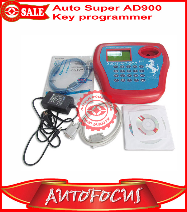 Super Transponder Chip Clone King 4d Auto Key Programmer: Online Kaufen Großhandel Ad900 Pro Transponder Duplizieren