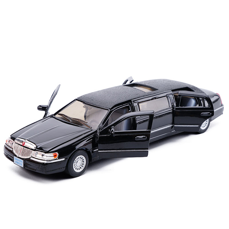 Online Buy Wholesale Limousine Car From China Limousine