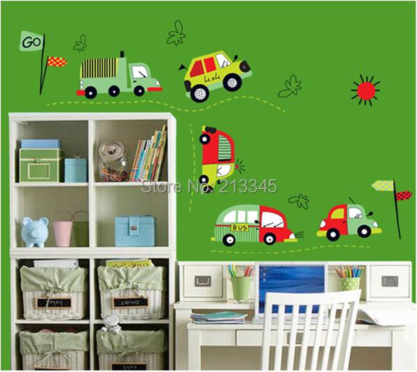 kids room buy - photo #48