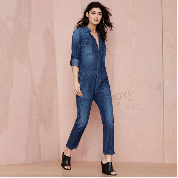 Buy the latest Jumpsuits & Rompers For Women cheap prices, and check out our daily updated new arrival black Jumpsuits & white Rompers at gtacashbank.ga Tall girls should not miss denim romper. Denim is stylish and quite tough, tall girls can wear them in a perfect way. the same as long sleeve rompers, though long sleeve jumpsuits can.