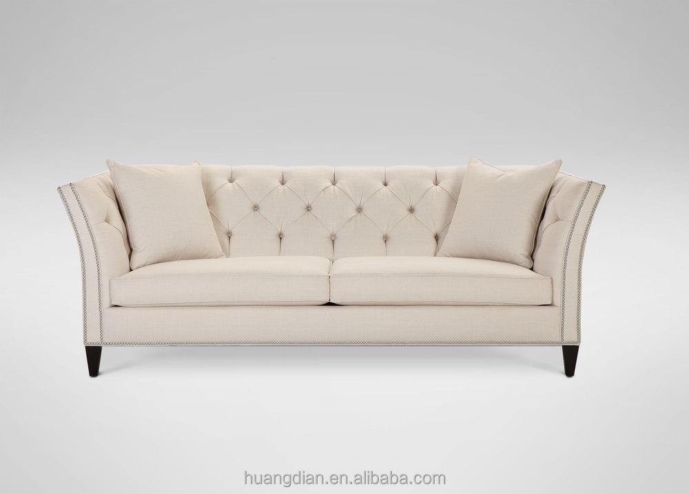 modern design 3 seater cheap velvet chesterfield sofa hot. Black Bedroom Furniture Sets. Home Design Ideas