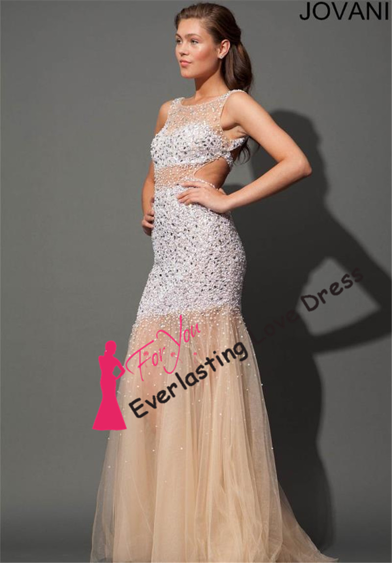 Where to buy prom dresses in michigan