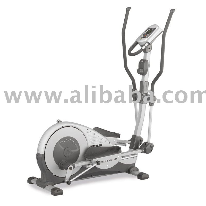 kettler vito ext cross trainer buy treadmill fitness product on. Black Bedroom Furniture Sets. Home Design Ideas