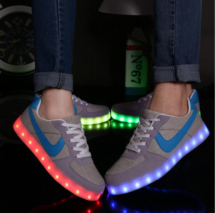 0f6863002028 ... greece kids adidas originals multicolored led lighting shoes red black  adidas light up shoes fdd0f 68671