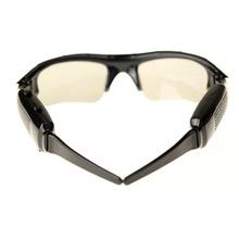 Sunglasses For TF SD Mini Camera DVR Cam Eyewear 720P HD Sun Glasses DV Camera Outdoor Digital Audio Video Camcorder Recorder