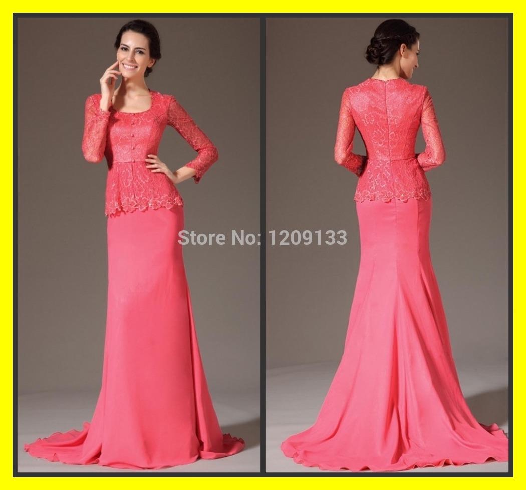 Buy cheap formal dresses online australia
