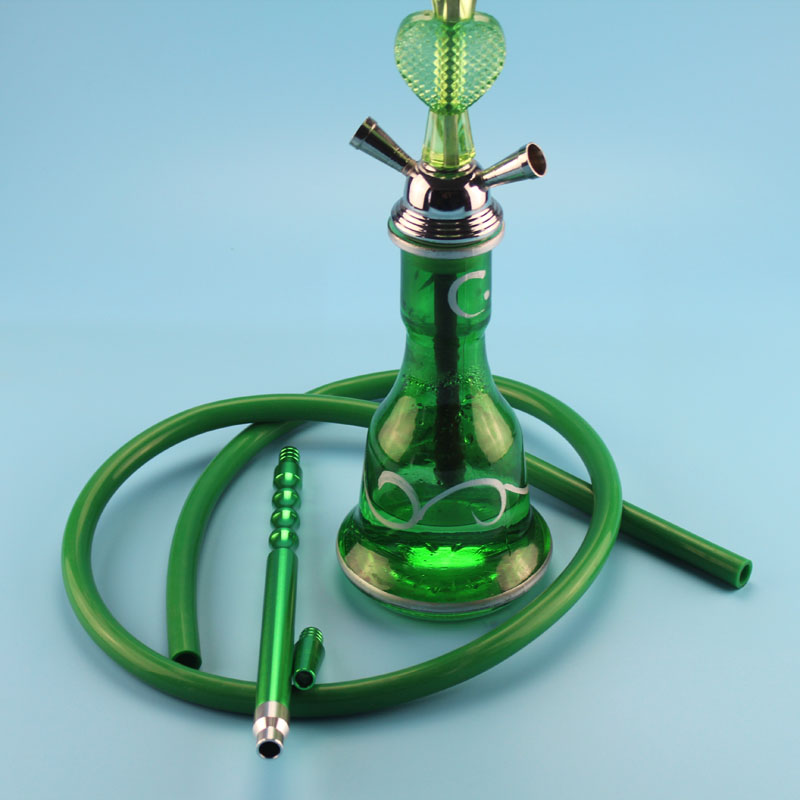 Hookah Mouth Piece 73