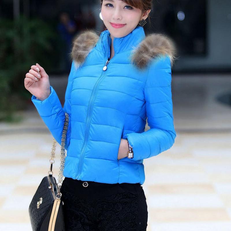 Womens winter coat clearance