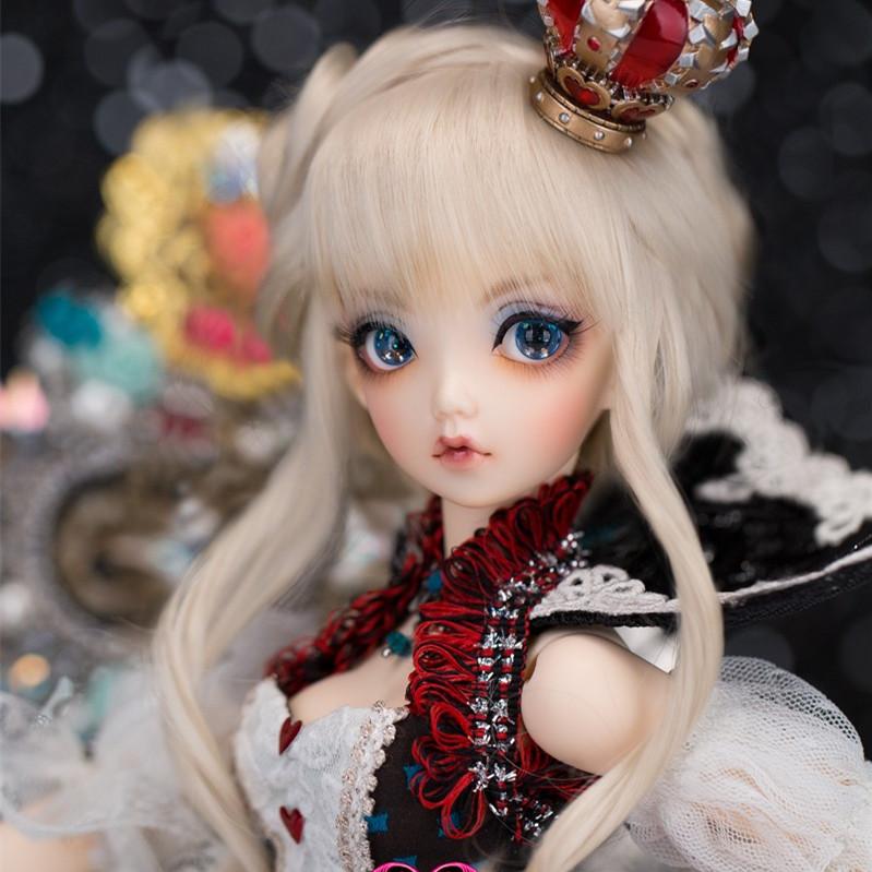Popular Bjd Doll Body-Buy Cheap Bjd Doll Body lots from