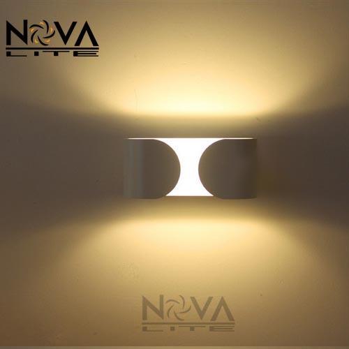 indirect wall lighting beurteilungen online einkaufen indirect wall lighting beurteilungen auf. Black Bedroom Furniture Sets. Home Design Ideas