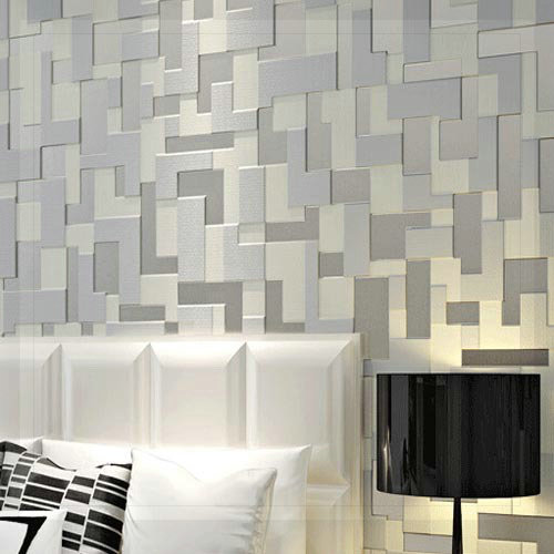 schlafzimmer tapete verschiedene ideen f r die raumgestaltung inspiration. Black Bedroom Furniture Sets. Home Design Ideas