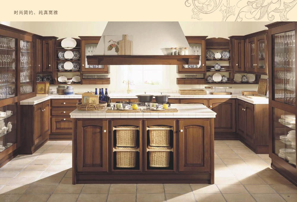 Place To Buy Used Kitchen Cabinets