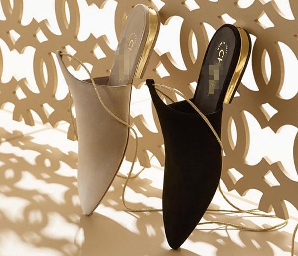 Achetez en Gros Dubaï chaussures en Ligne à des Grossistes