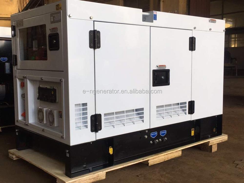 HTB1Y3OpaDnI8KJjy0Ffq6AdoVXaj Yamakoyo Generator Wiring Diagram on rotary generator, stanley generator, troy bilt generator, kubota generator,