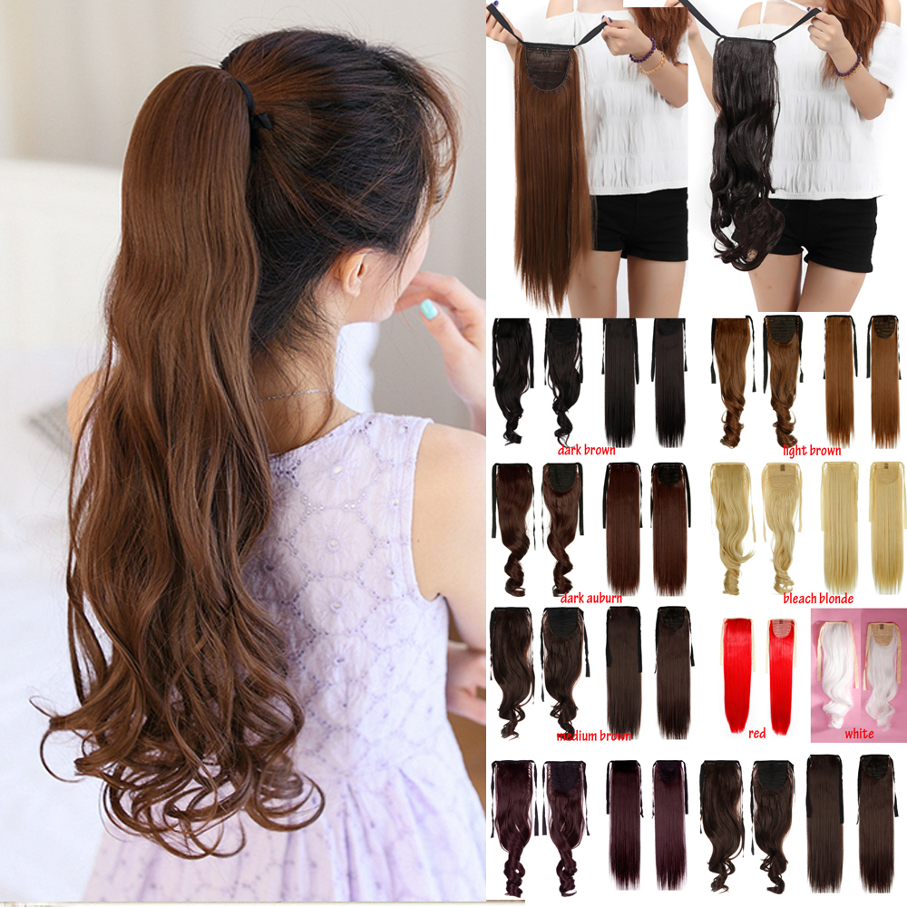 popular black extensions hairstyles buy cheap black extensions hairstyles lots from china black. Black Bedroom Furniture Sets. Home Design Ideas