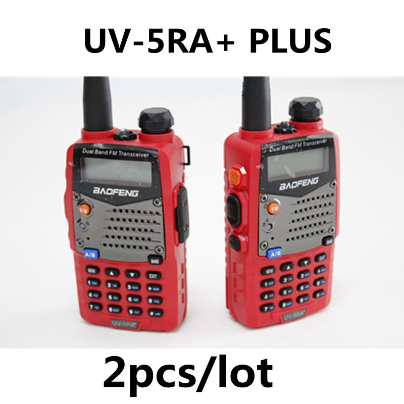 Baofeng Uv-5Ra Plus Programming Software