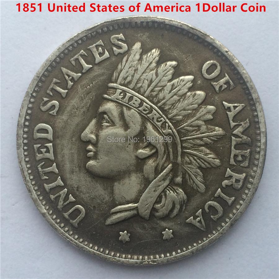 Online Kaufen Gro 223 Handel 1851 Dollar Aus China 1851 Dollar