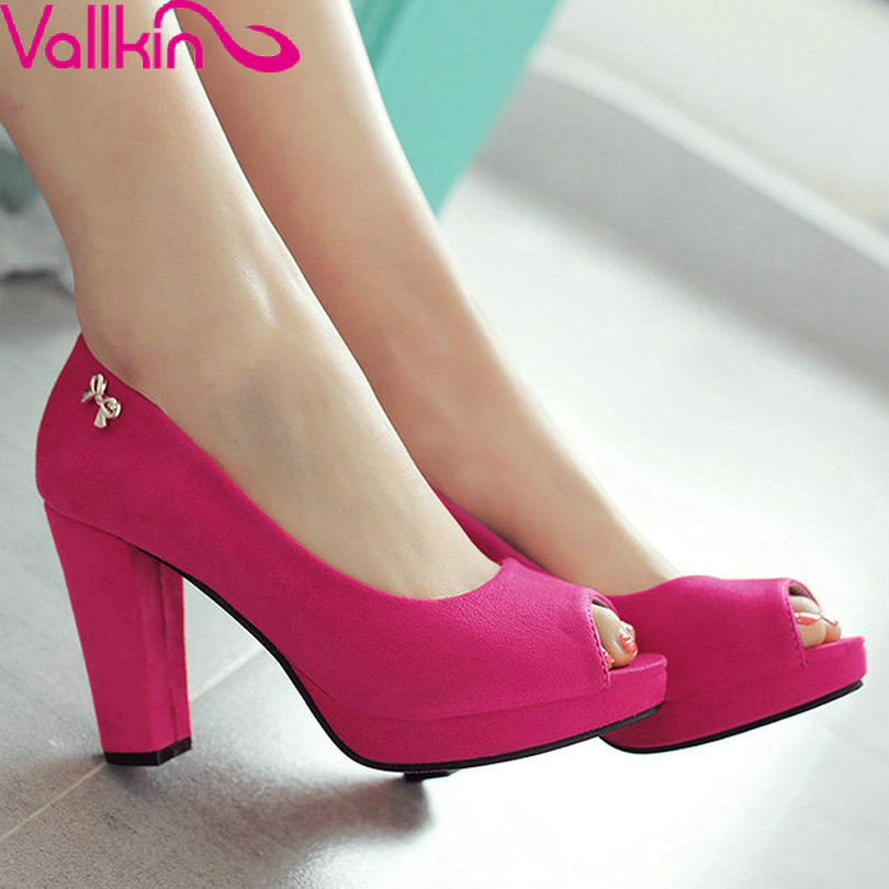 c6af0ad686f Size 12 high heels cheap