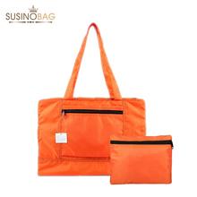 Dámská cestovní taška v různých barvách z Aliexpress